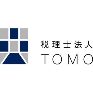 税理士法人TOMO